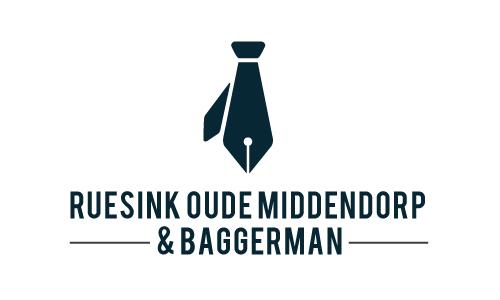 Ruesink-Oude-Middendorp-&-Baggerman_logopresentation