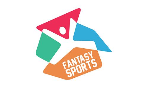 fantasysports_logo