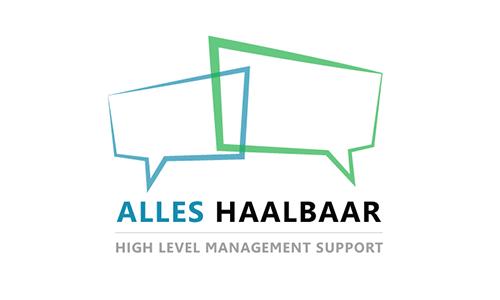 logo_haalbaar