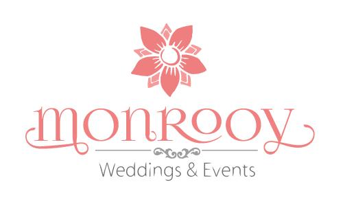 logo_monrooy_v4_b