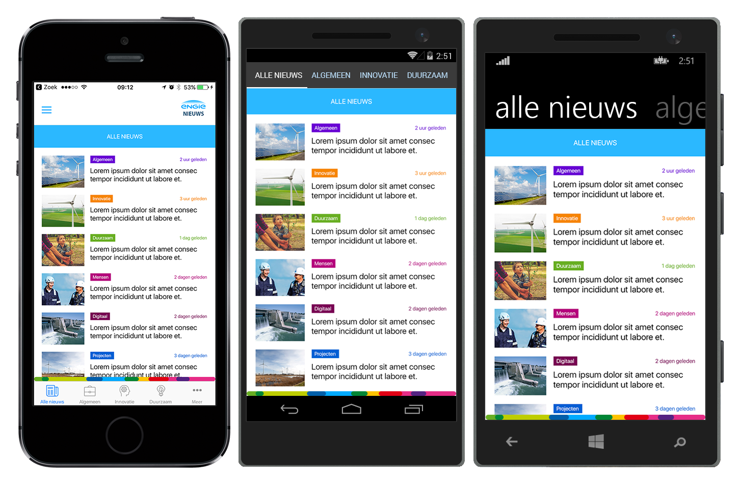 overview_iphone_android_windows